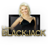 live-blackjack1