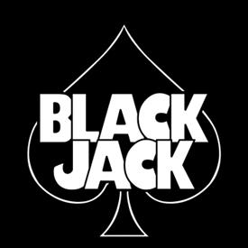 Basis Blackjack strategie