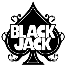 Basis Blackjack strategie