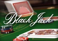Gratis live Blackjack